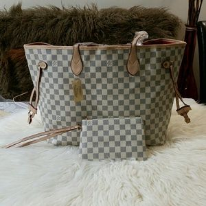 Bags GM size 20 x 12 x 7